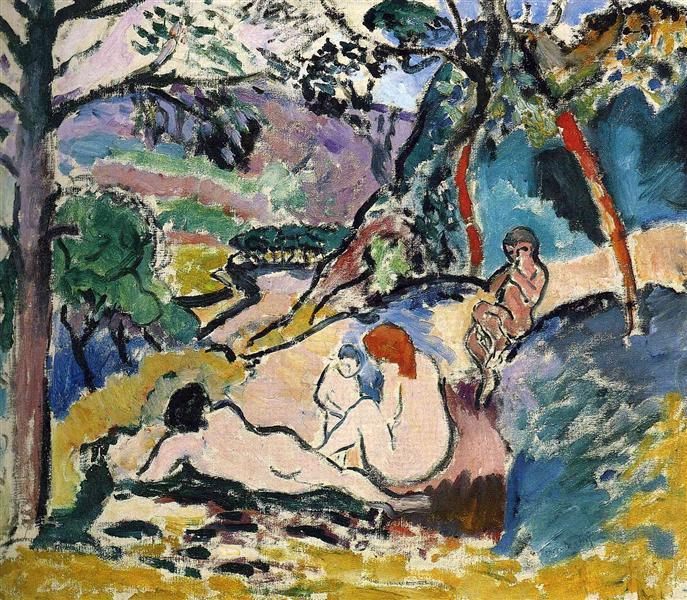 Pastoral-Matisse.jpg