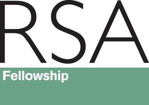 refresh-rsa-fellowship-logo.jpg