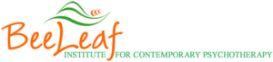 beeleaf-logo-trans.png