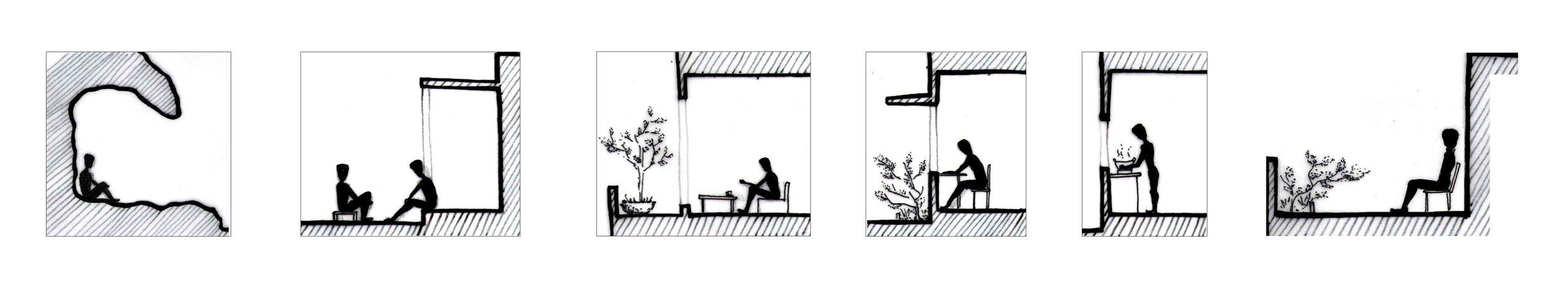 Sheet 4.jpg