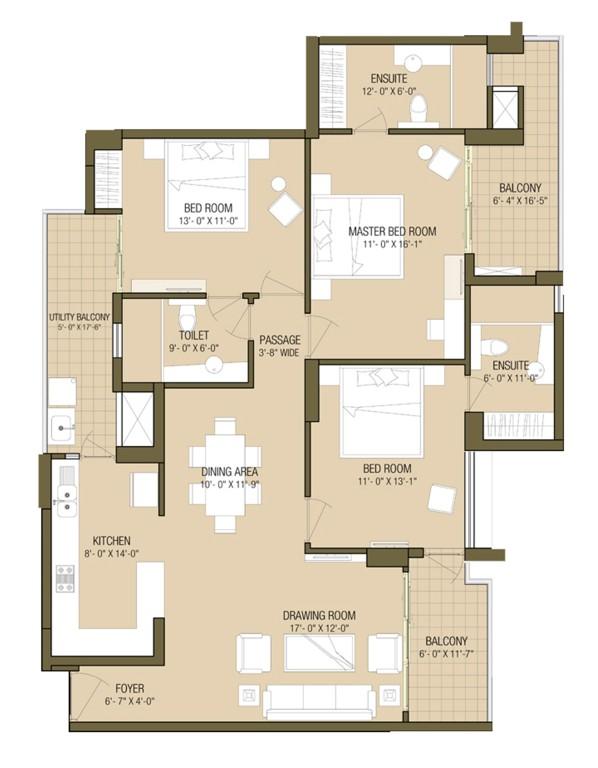 Floor Plan - cleo Country 1 (Medium).jpg