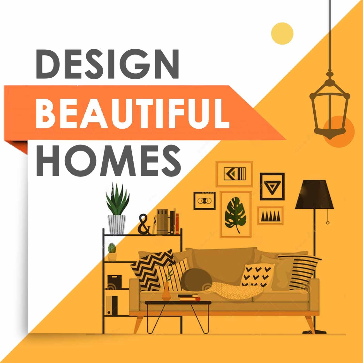 House Design Architecture Home Interior Design I Ghaziabad Chaukor Best Architects Interior Designers In Noida For Villa Design House Design And Office Interior Design