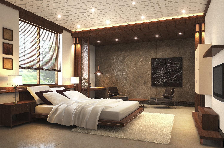 House Design Architecture Home Interior Design I Ghaziabad Chaukor Best Architects Interior Designers In Noida For Villa Design House Design And Office Interior Design