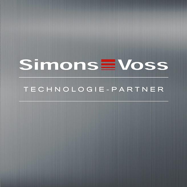 Logo_Technologie-Partner+-+Kopie.jpg
