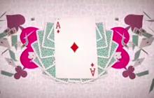 casino-t.jpg