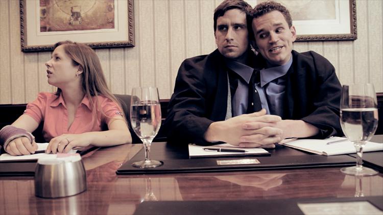 meeting_f4.jpg