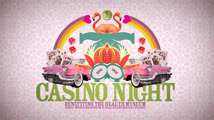 hm_casino_f1.jpg