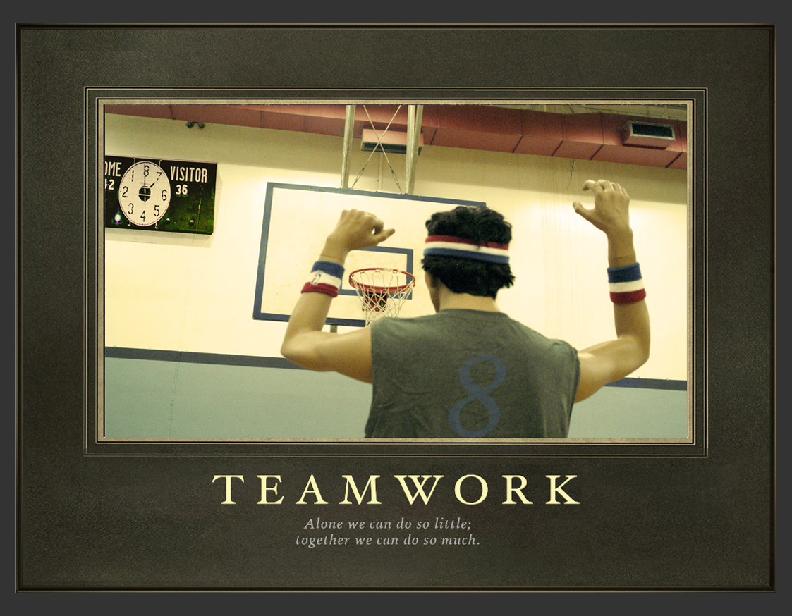 teamwork_lab8.jpg