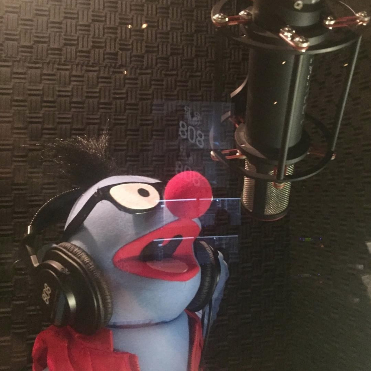 Recording_session.jpg