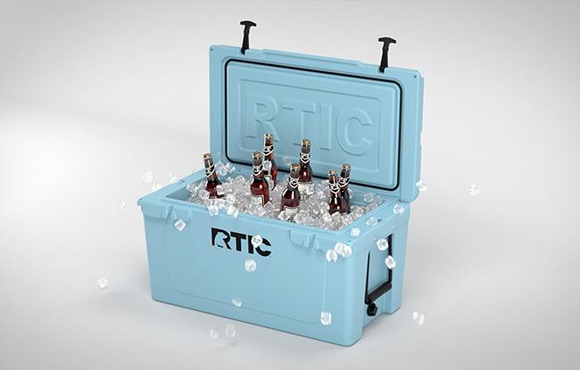 rtic-texans-1_t.jpg