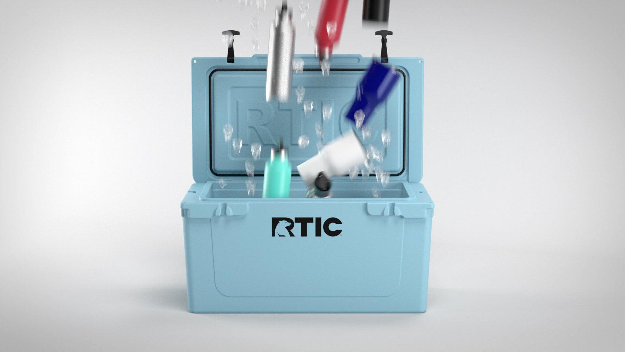 rtic-tv_texans1-2k_f2.jpg