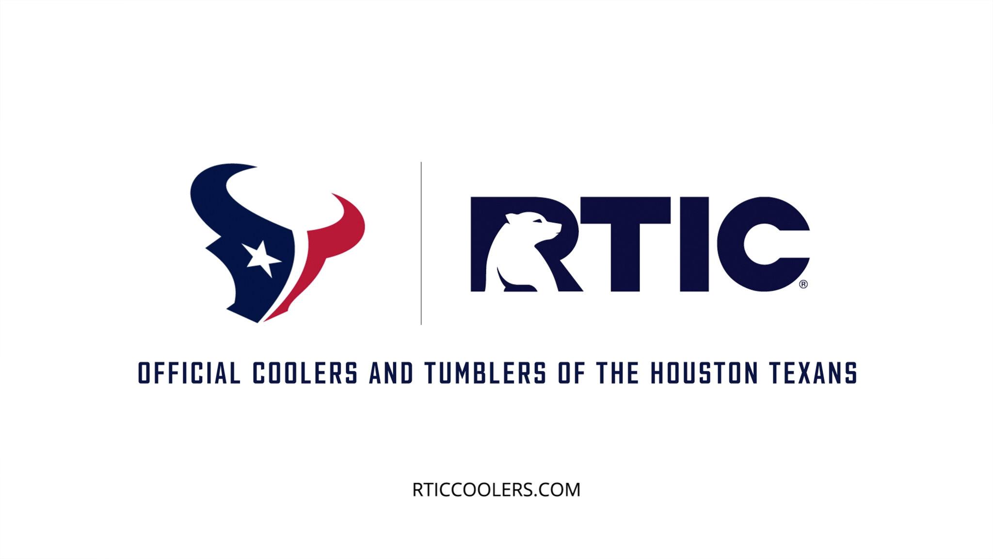 rtic-tv_texans1-2k_f5.jpg