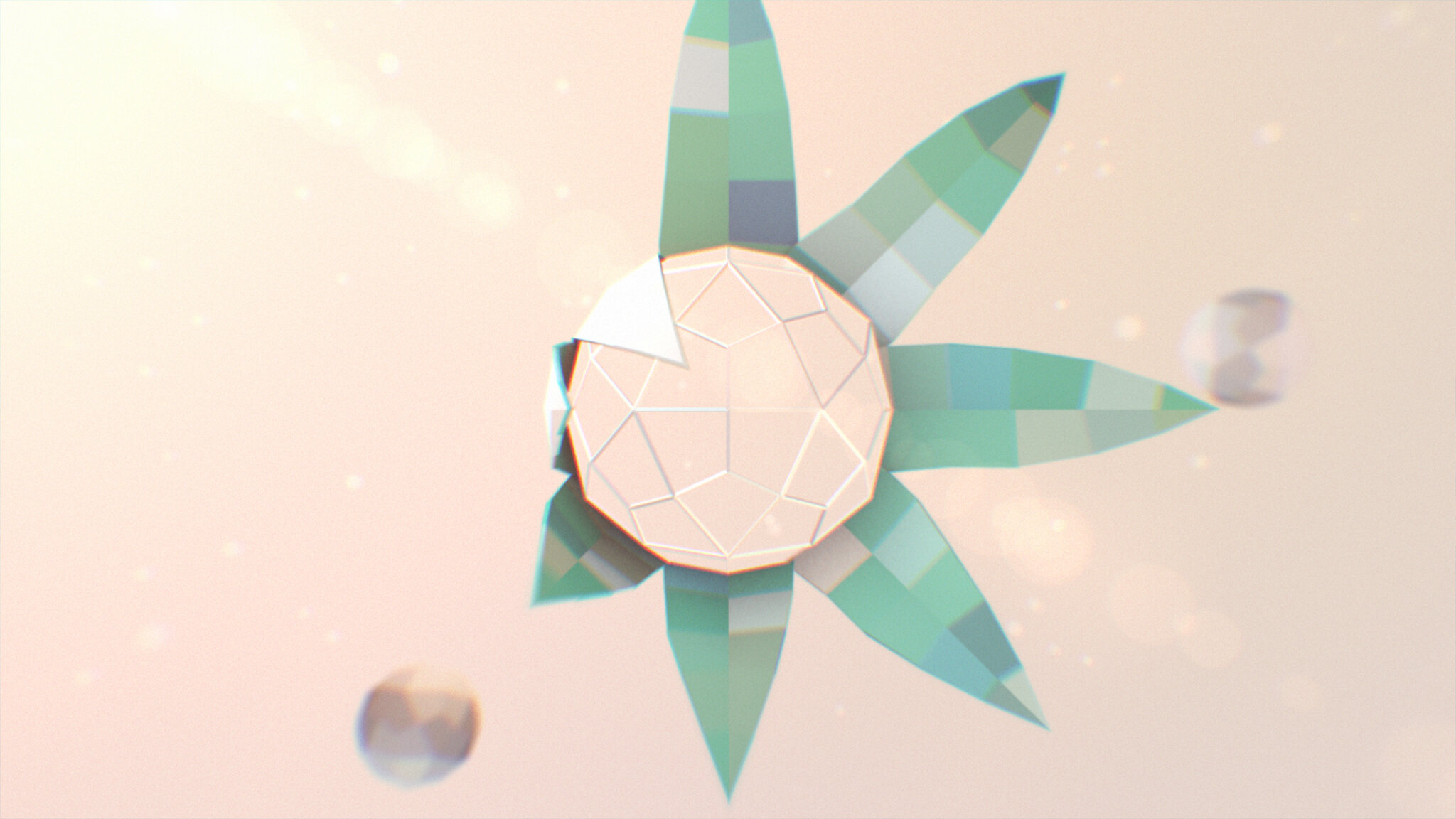 crystaphase-2k_f1.jpg