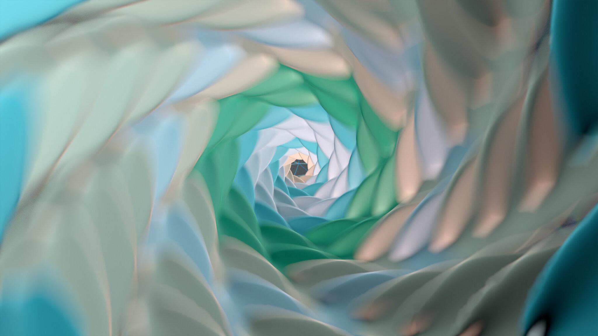 crystaphase-2k_f5.jpg