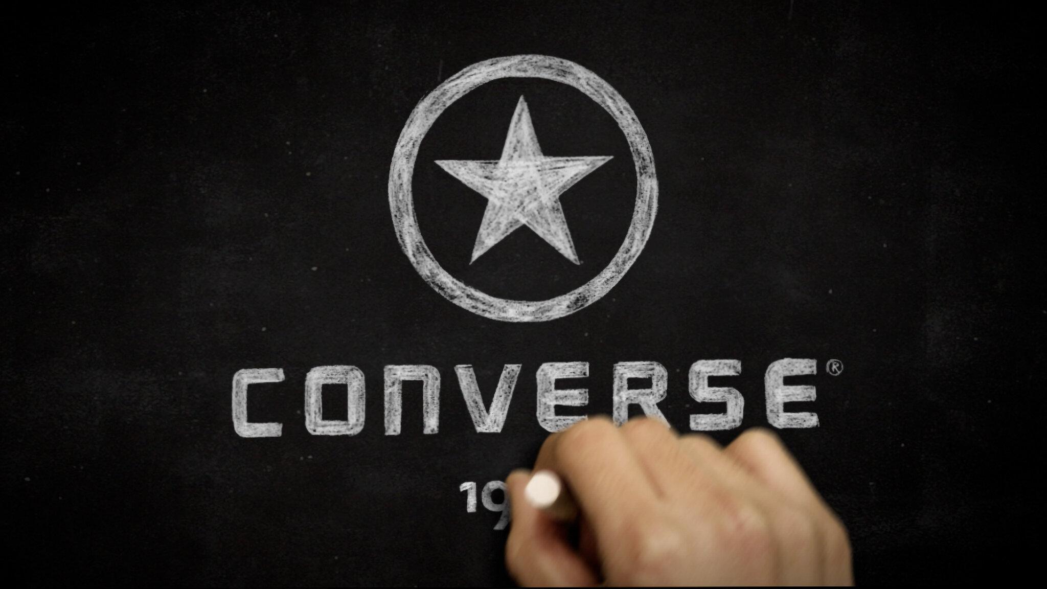converse-2k_f5.jpg