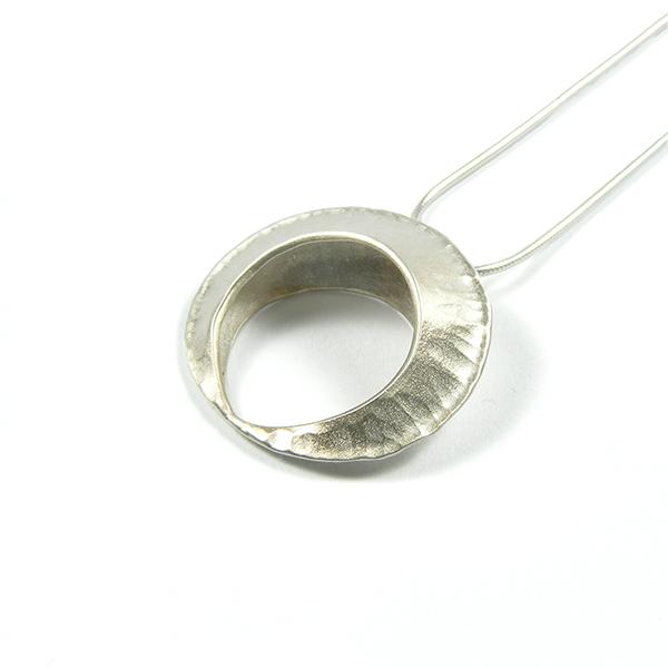 Small Pendant