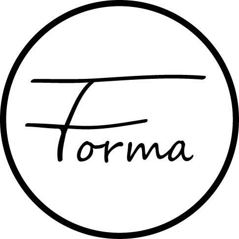 FormaLogo2.jpg