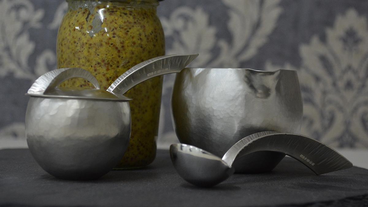 mustard Sauce styled72-1200 .jpg