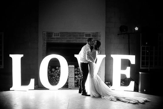 Giant LOVE Marquee Letters.JPG