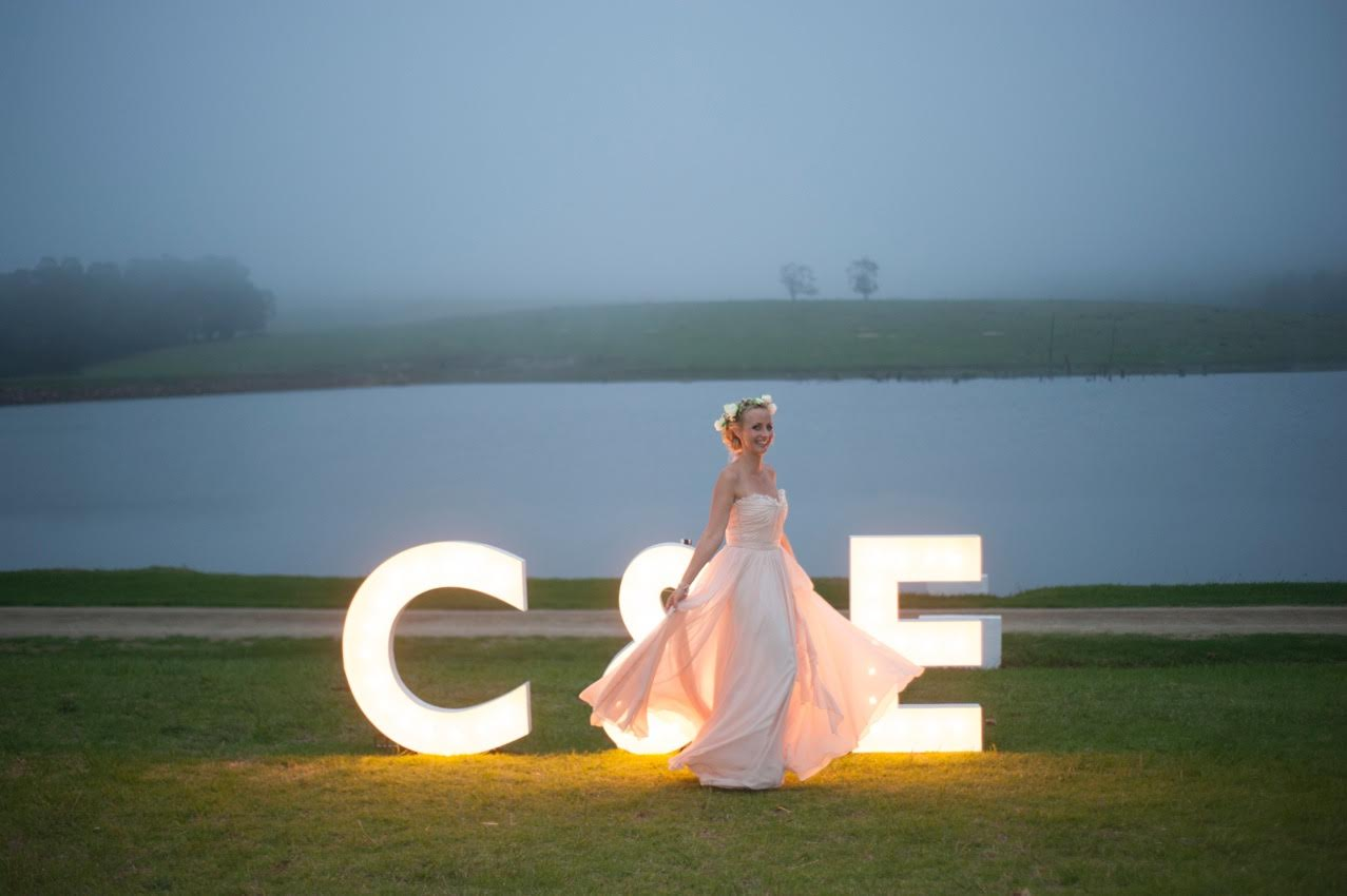 Marquee Letters C&E initials.jpg