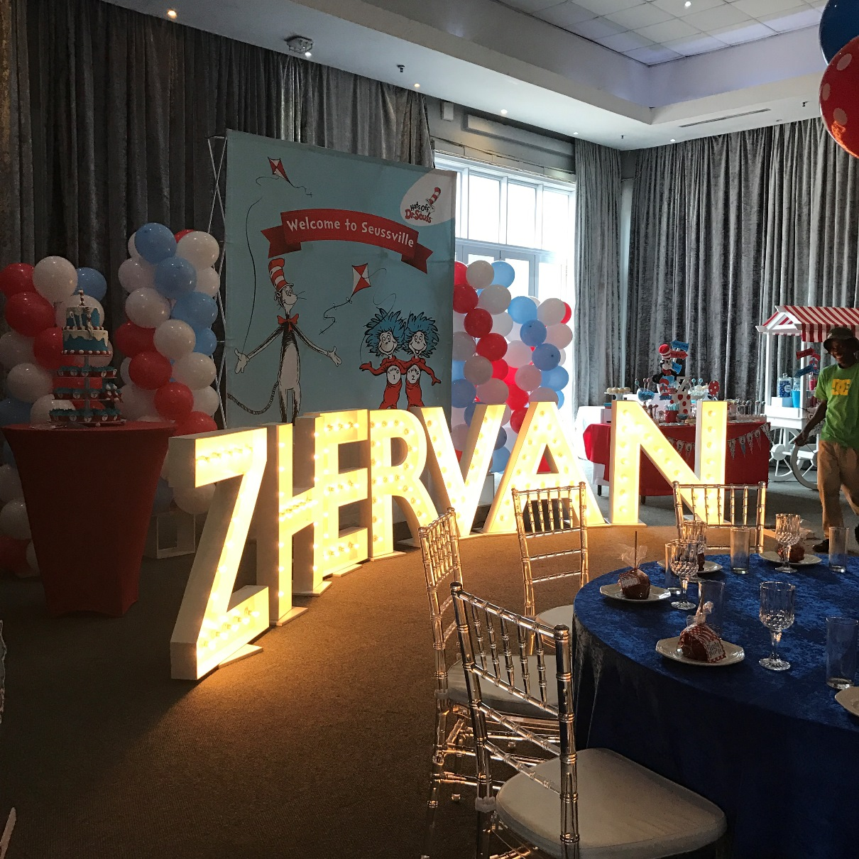 Marquee Letters Birthday party name.JPG