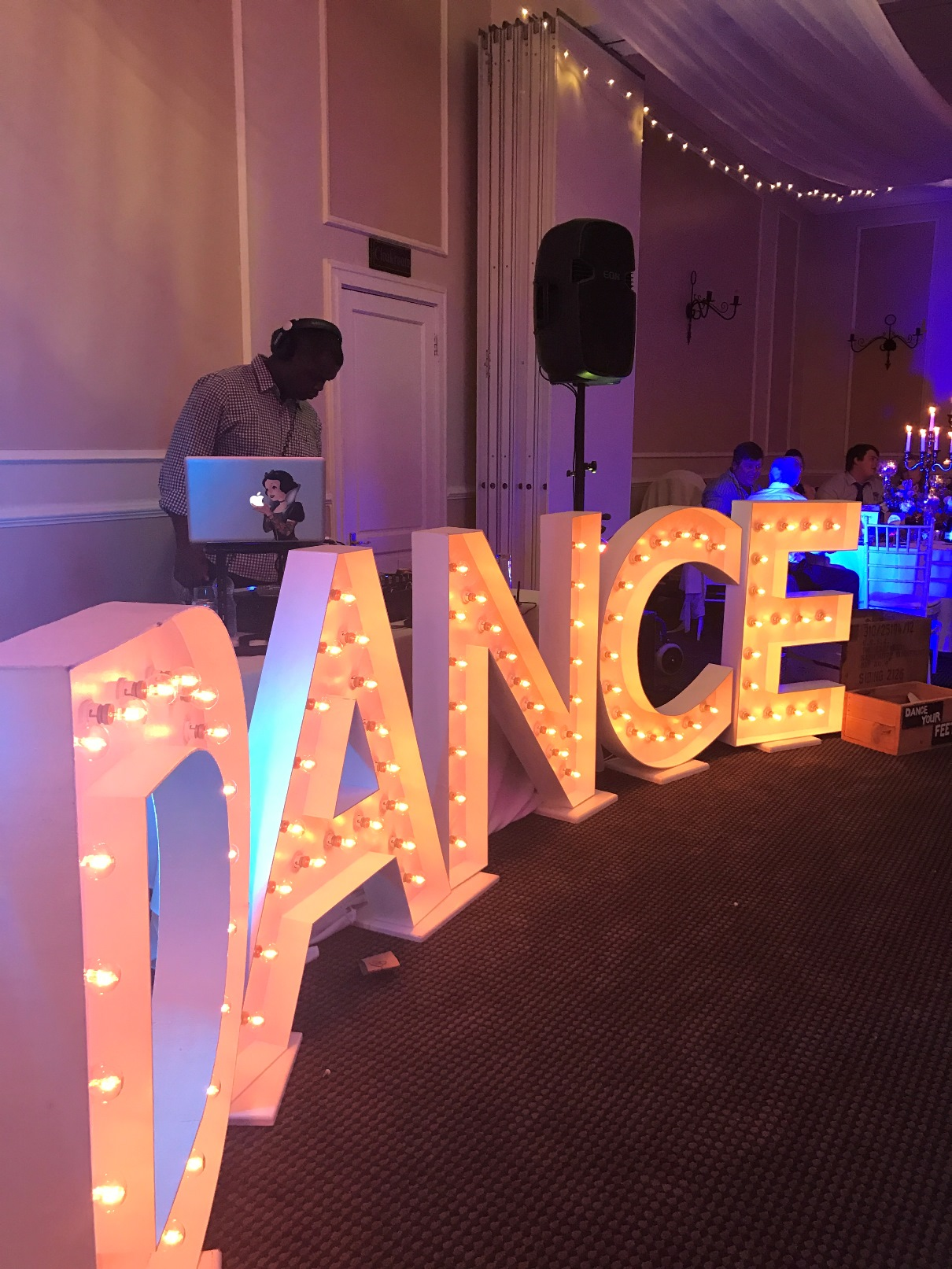 Marquee Letters DANCE 2.JPG