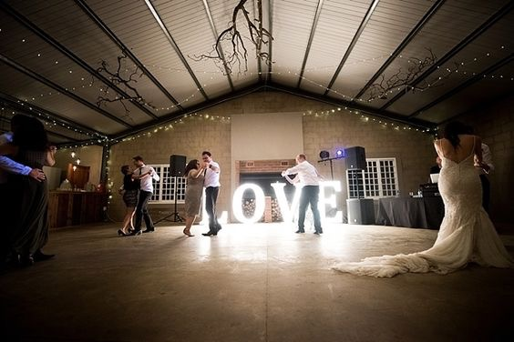 Marquee Letters Giant LOVE.JPG