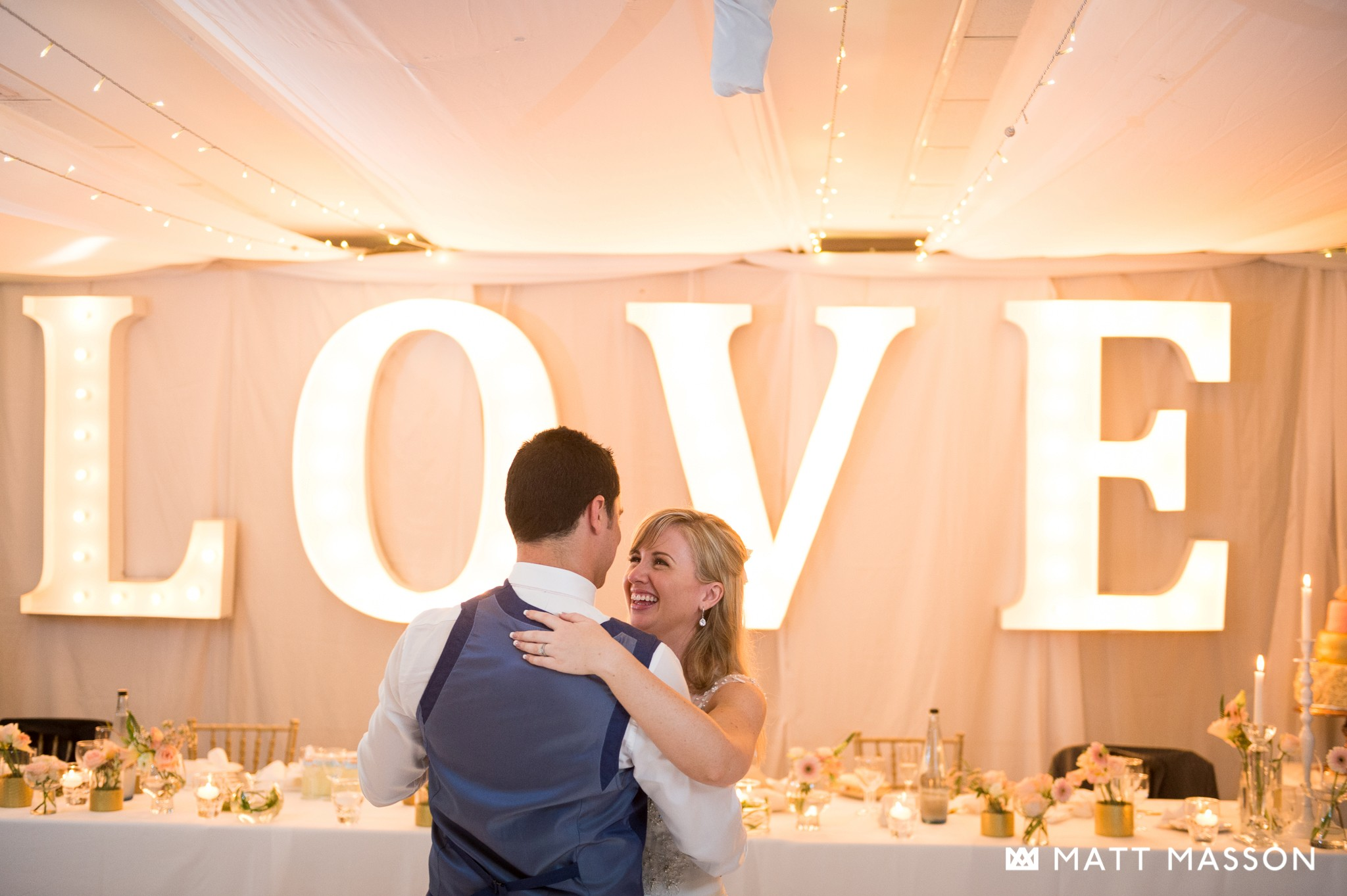 Marquee Letters Giant LOVE (2).jpg