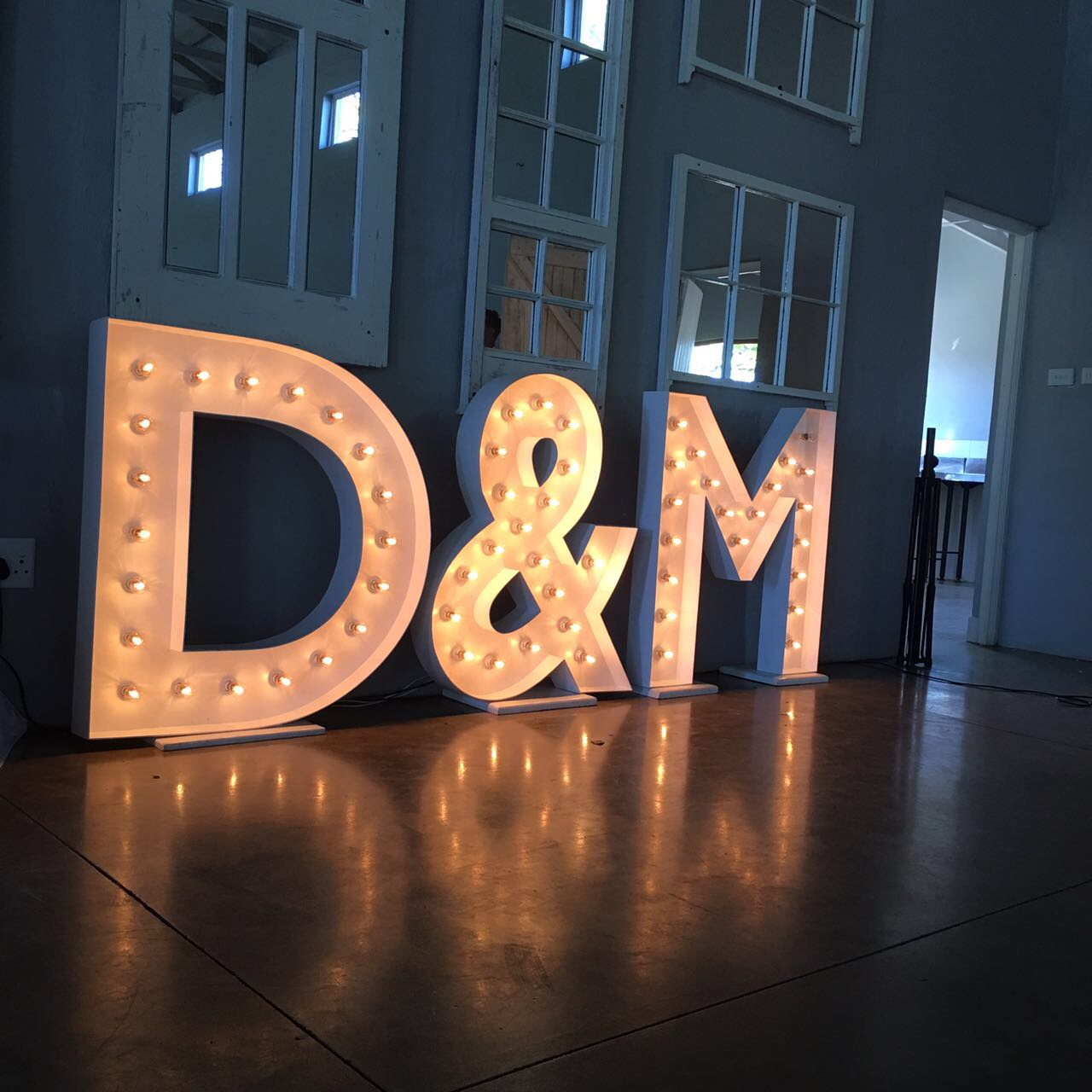 Marquee Letters initals D&M.JPG