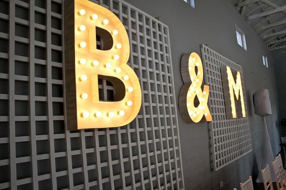 Marquee Letters initials B&M large.jpg