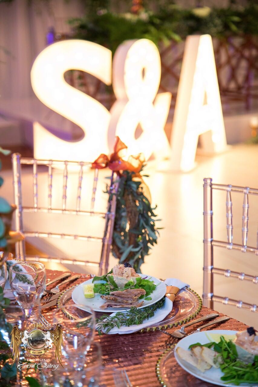 Marquee Letters initals S&A 2.JPG