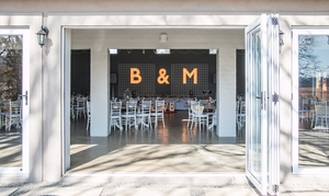 Marquee Letters initials B&M.jpg