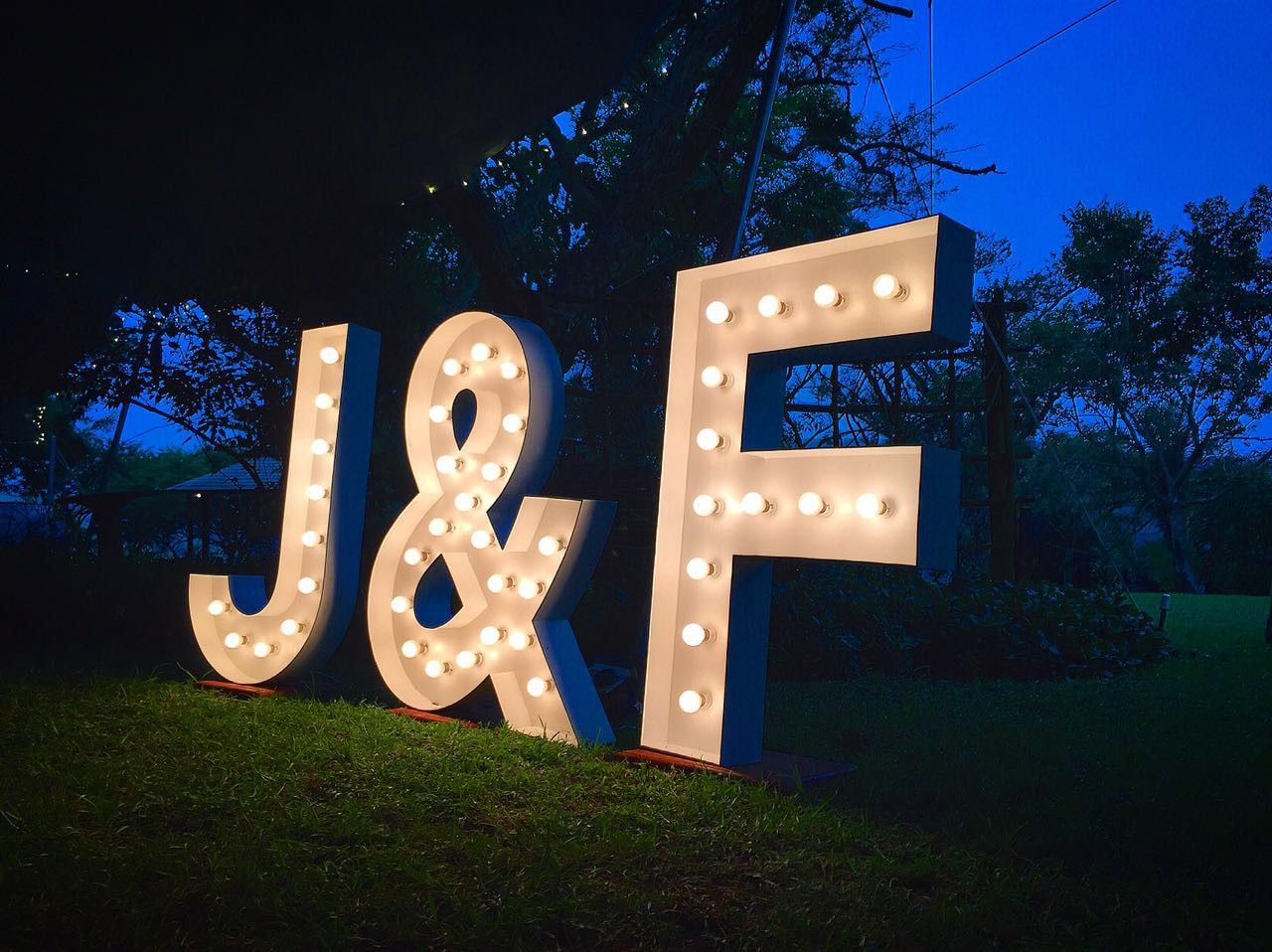 Marquee Letters J&F.jpg