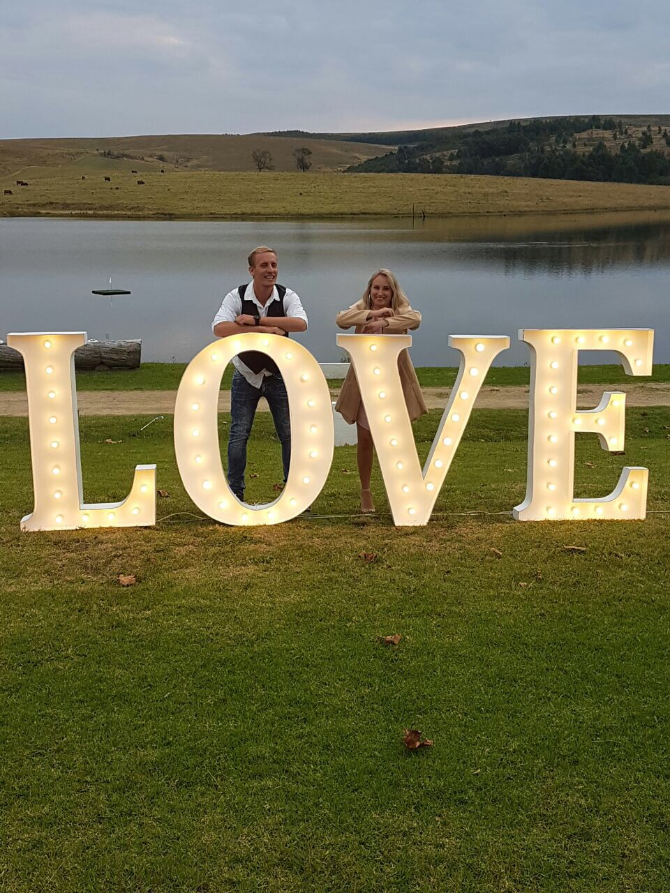 Marquee Letters large LOVE.JPG