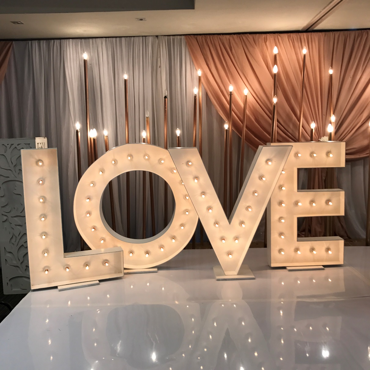 Marquee Letters LOVE 3.JPG