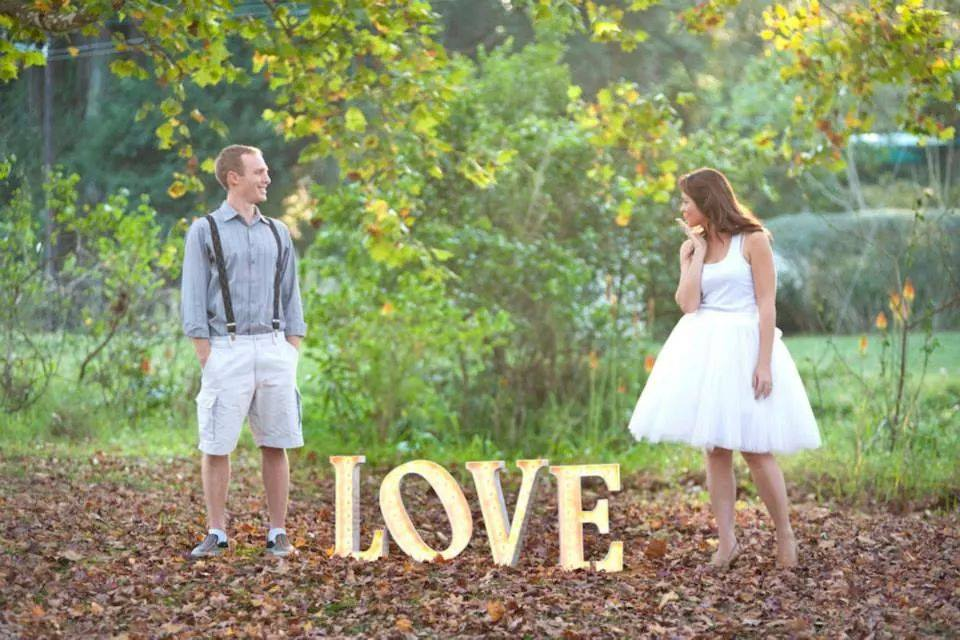 Marquee Letters LOVE engagement shoot.jpg