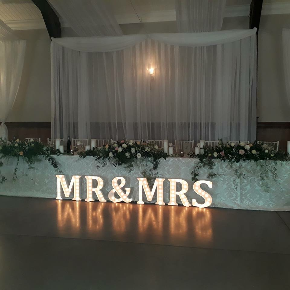 Marquee Letters Mr and Mrs small.JPG