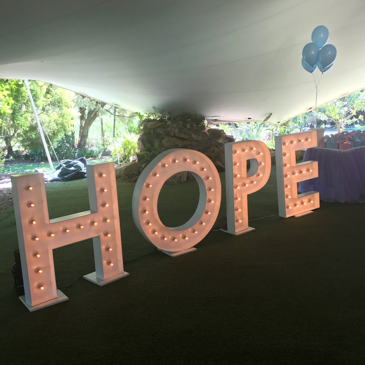 Marquee Letters name HOPE.JPG