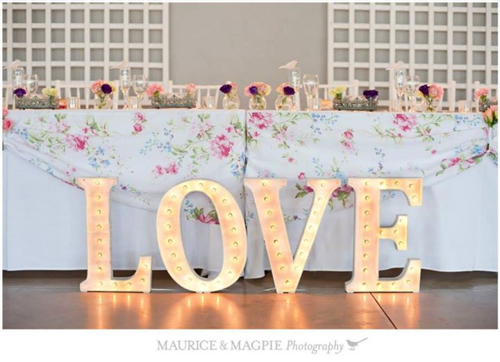 Marquee Letters small LOVE.jpg