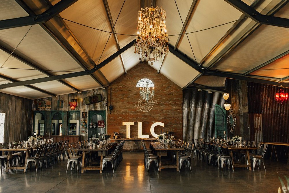 Marquee Letters TLC Large.jpg