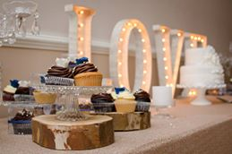Small LOVE on cake table.jpg