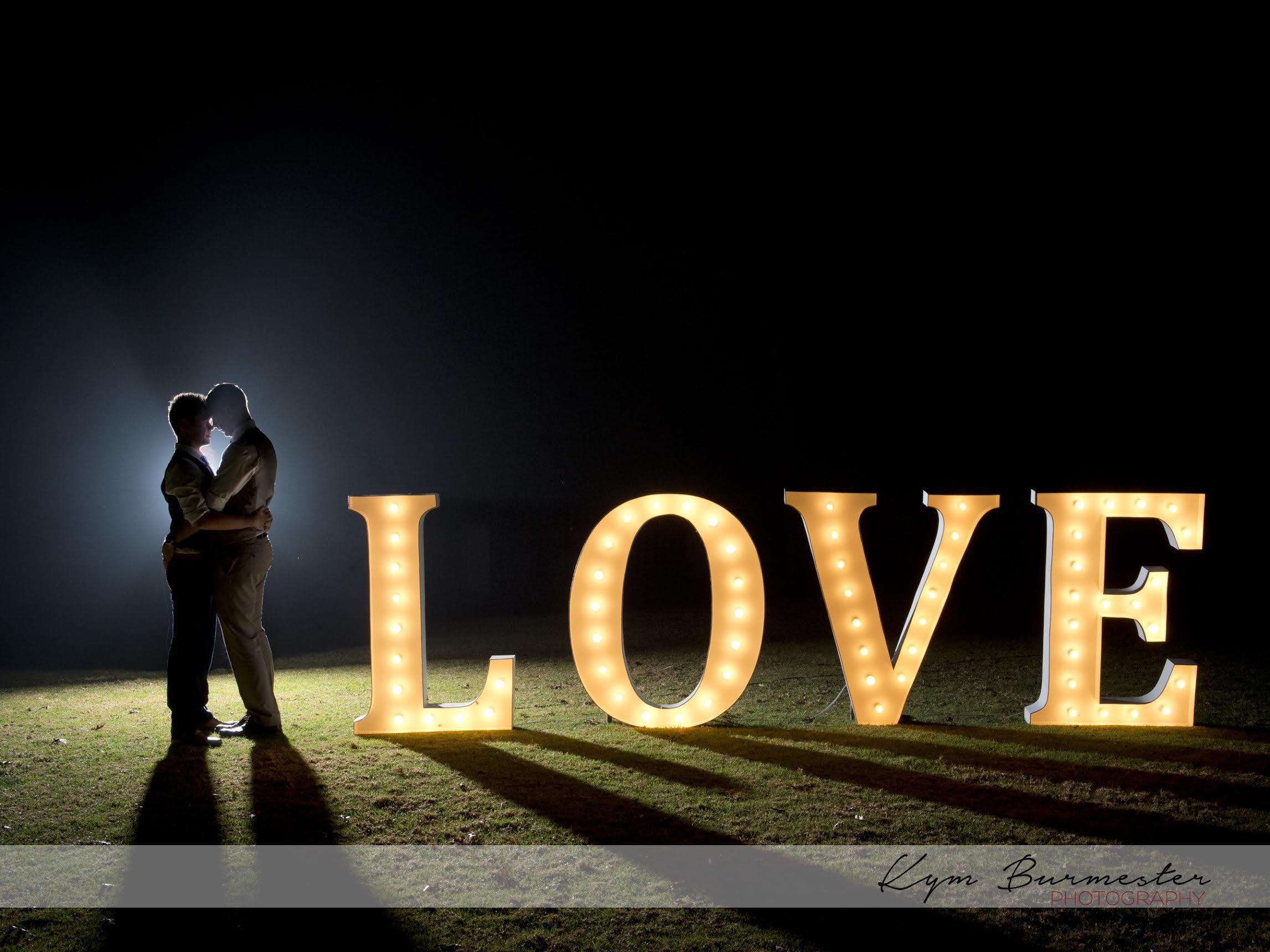 Night dhoot- LOVE1.jpg
