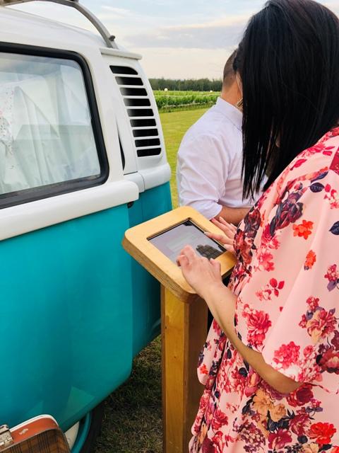 Insta Bus social  sharing kiosk.JPG