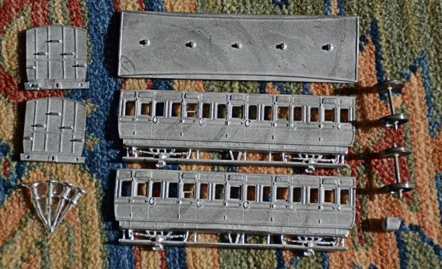 4 wheeler castings.jpg