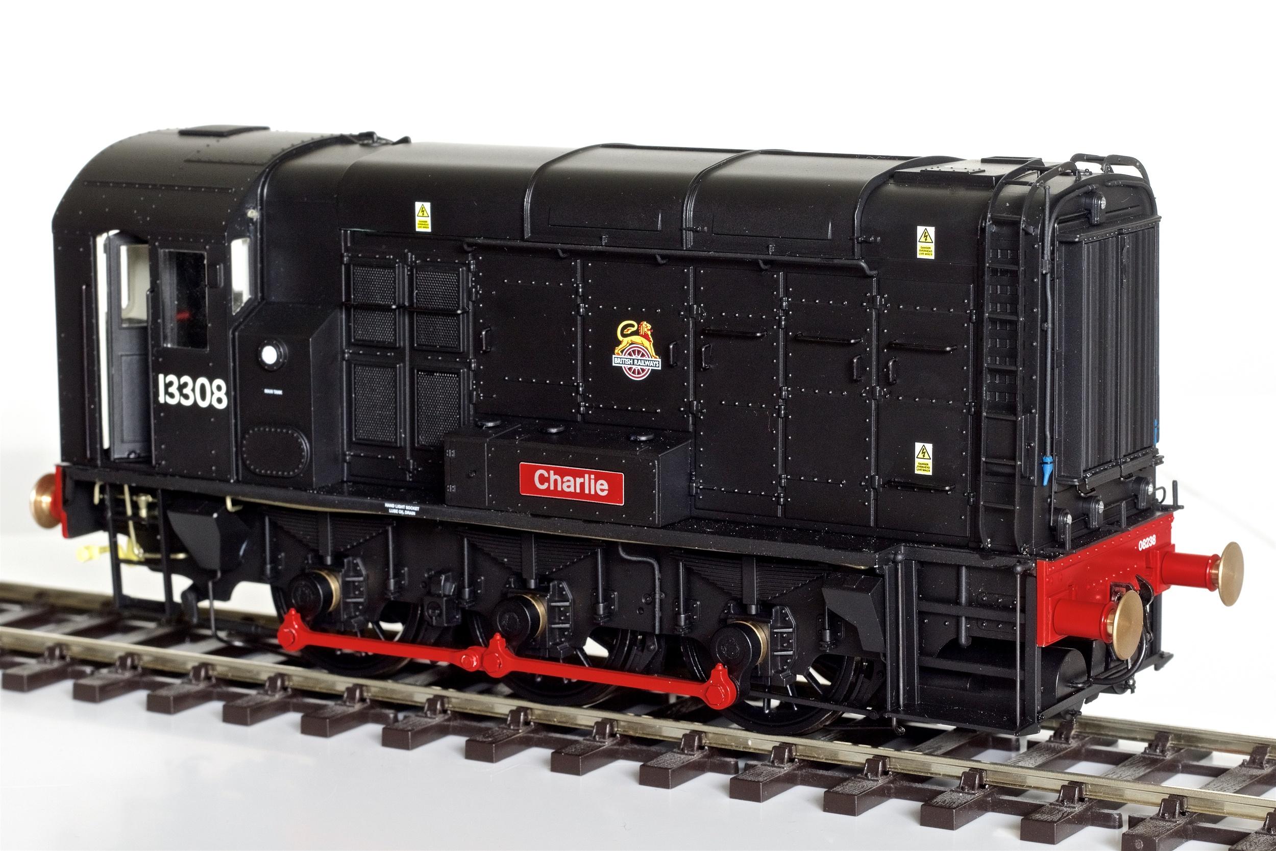 Class 08 2.jpg