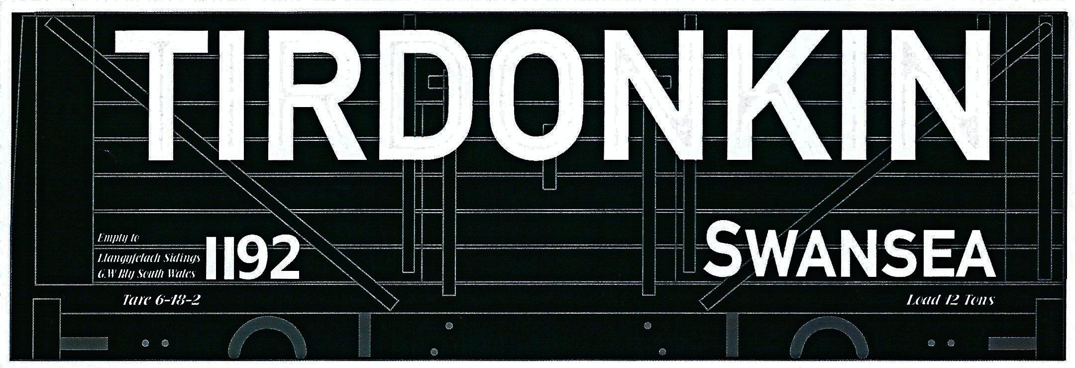 Tirdonkin1192.jpeg