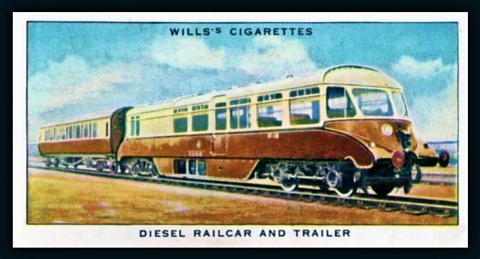 AEC+Railcar.png
