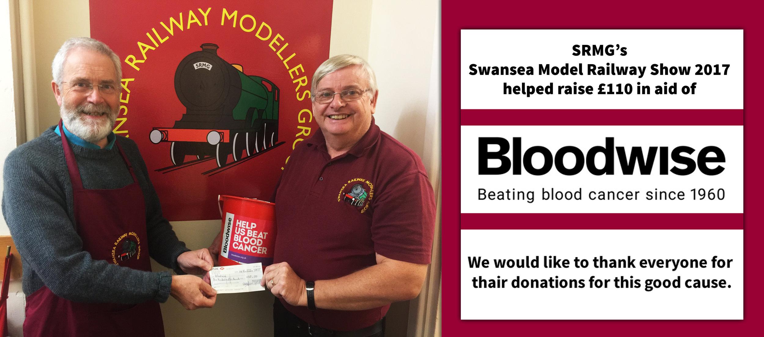 Bloodwise Donation.jpg
