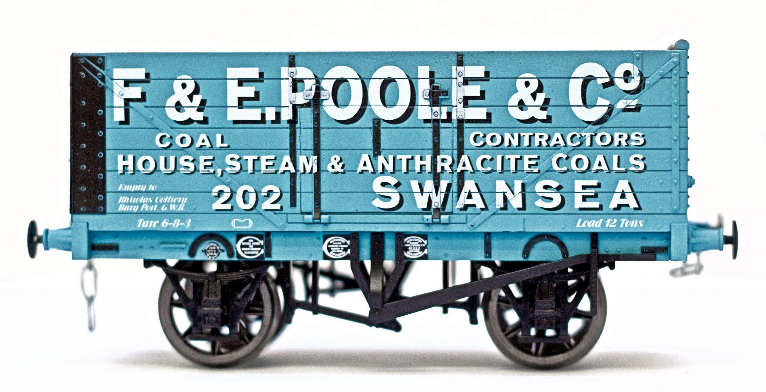 F&EPOOLE&CO 3 (1) (2).jpg