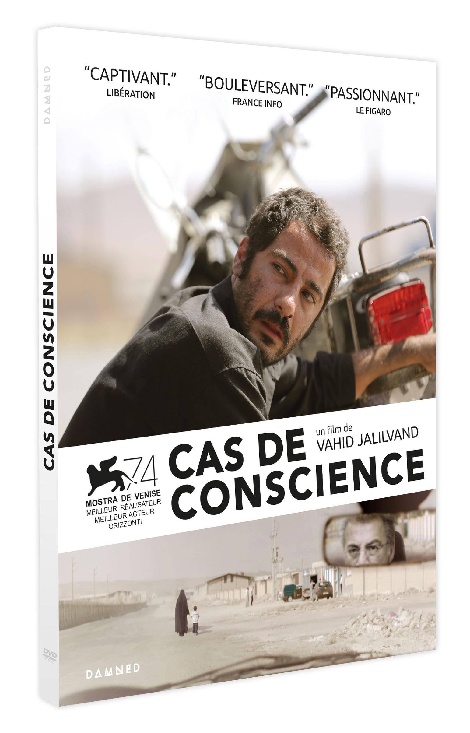 CAS DE CONSCIENCE - vignette.jpg